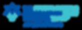 לוגו הסוגנות ההודית - פורום ארגוני החיילים הבודדים