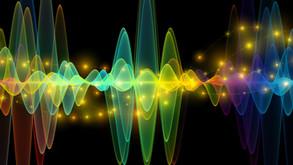 Crystals and Oscillators