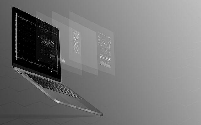 laptop-3174729_1920 (1).jpg