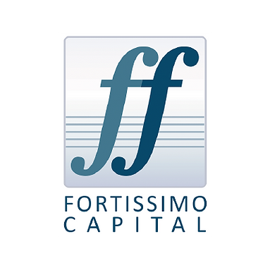 Fortissimo Capital