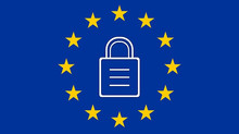 The GDPR Principles
