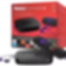 Streamin Device - Entertainment Equipment Rentals