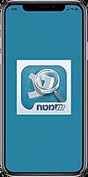 12 app.png