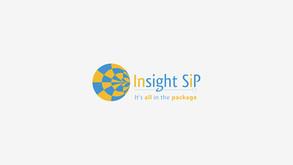 Insight Sip