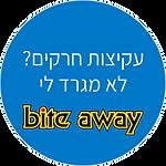 blue circle1.png