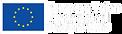 ERDF Logo white.png