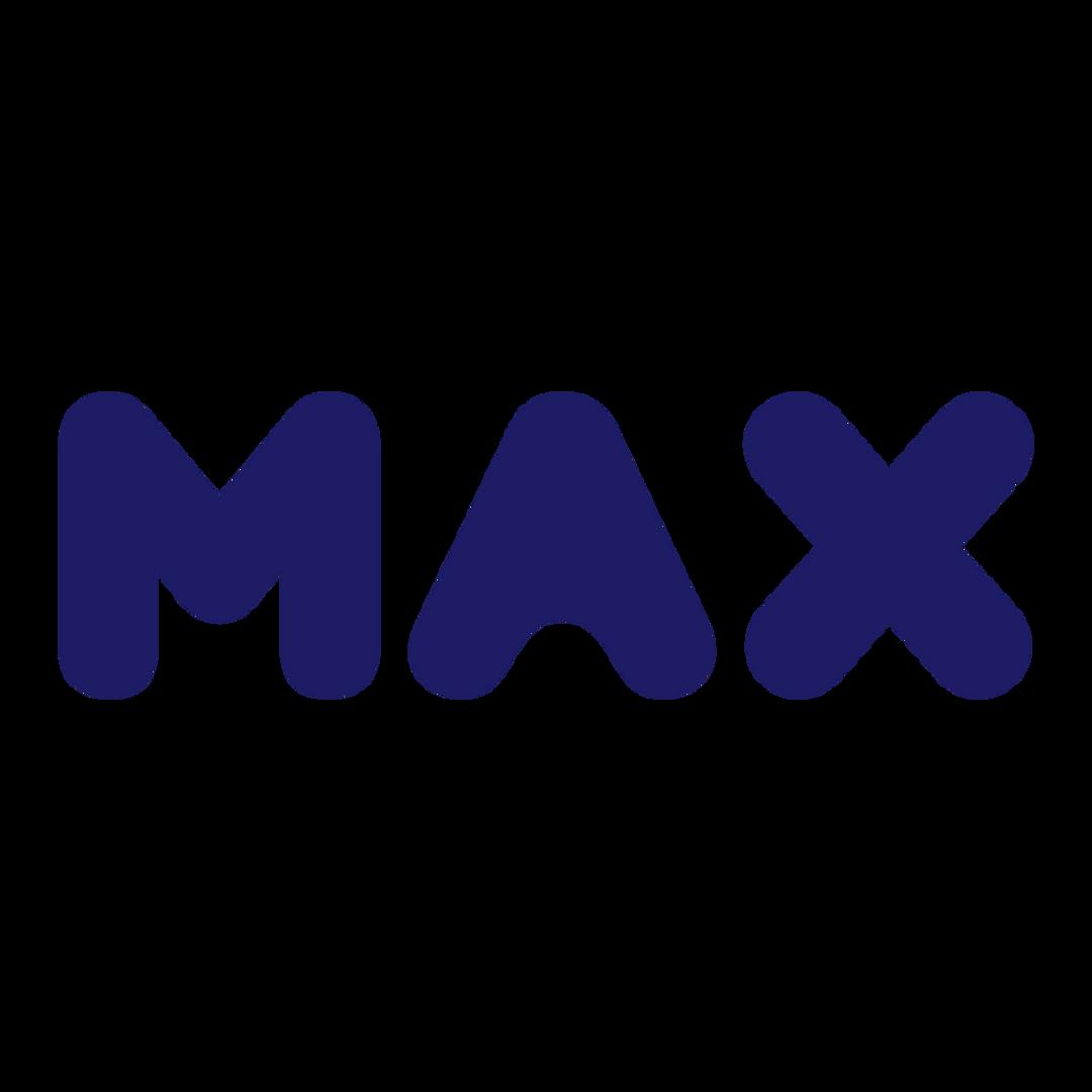 Max copy.png