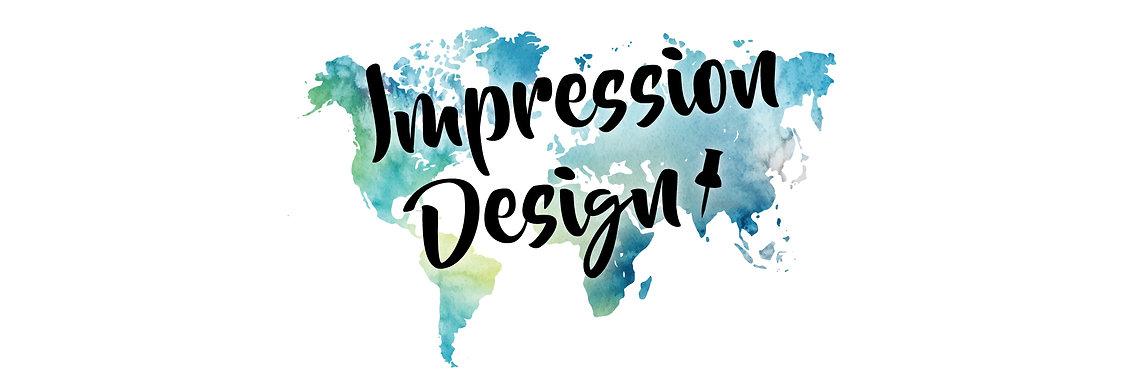 impression design.jpg