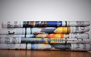 newspaper-943004.jpeg