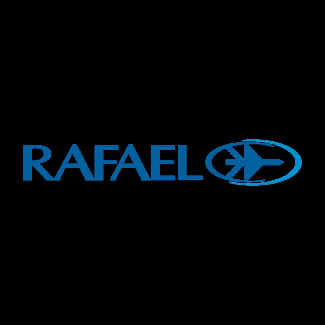 Rafael copy.png