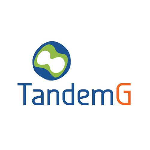 TandemG