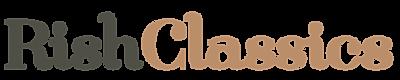 rishclassic logo.png