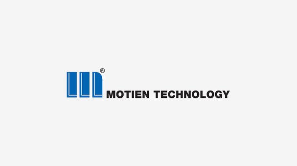 Motien Technology