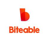 Biteable