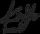 לוגו קאיו - KaYo Logo