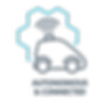 III_EcoMotion_WorkFlow_092019_SectorsIco