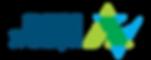 לוגו התנועה הקיבוצית - פורום ארגוני החיילים הבודדים