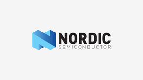 Nordic Semiconductors