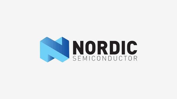 Nordic Semiconductors