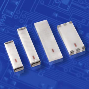 Johanson Technology - Chip Antenna