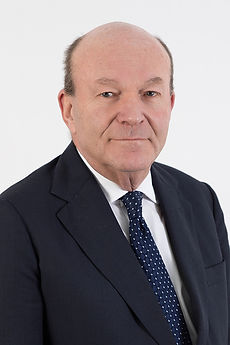 Dr. Dan Stolero, M.D