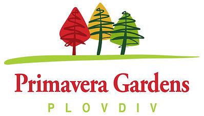 Primavera Gardens