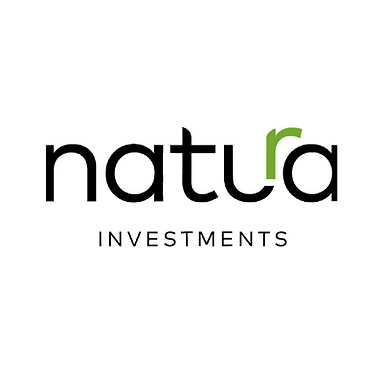 Natura Investments