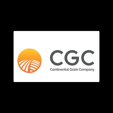 Continental Grain