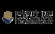 לוגו הקרן לירושלים.png