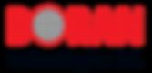 boran logo.png