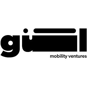 Güil Mobility Ventures