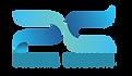 logo-final-2-01.png