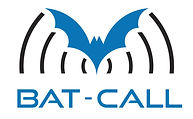 Bat-Call high-res.jpg