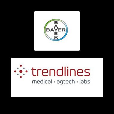 Bayer-Trendlines Joint Fund