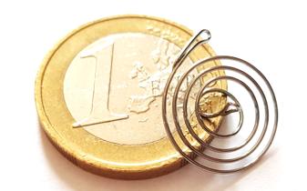 Mistral Euro.png