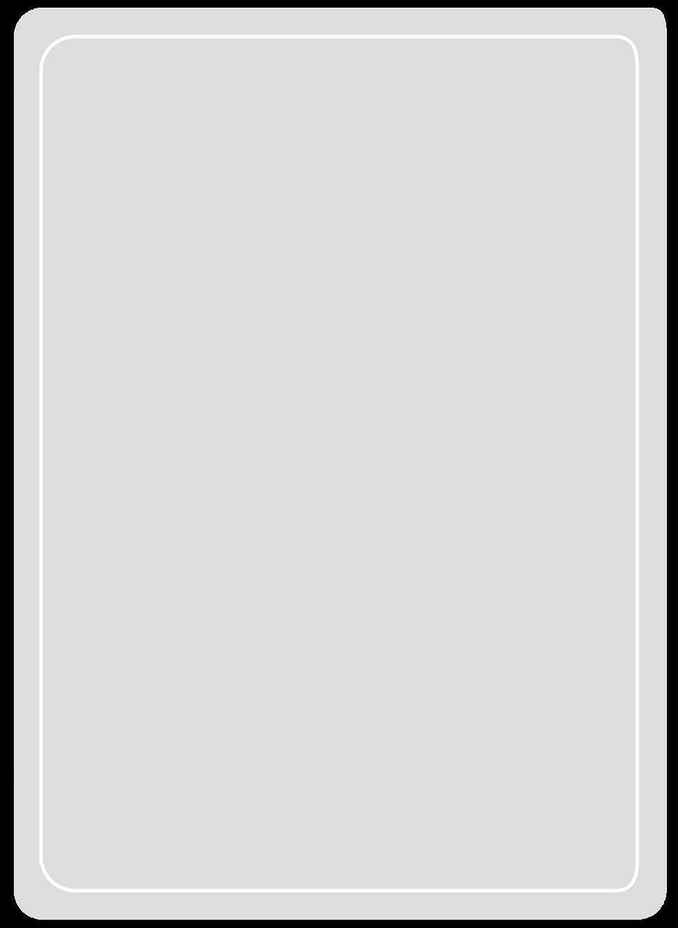 רקע אפור לטקסט אודות ד״ר שרון ליפשיץ אשווגה