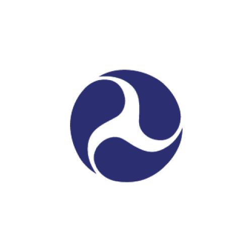eaglepoint-customer-logos-seal5.png