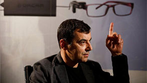 Mobileye CEO sees 'great consolidation' ahead in autonomous car sector