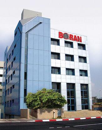 boran building1.jpg