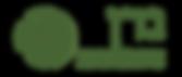 לוגו נדן עמותה לסיוע לחיילים בשירות חובה