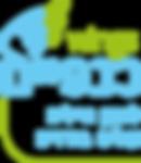 לוגו כנפיים למען חיילים עולים בודדים - פורום ארגוני החיילים הבודדים