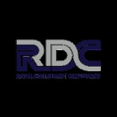 RDC Rafael Development Corporation Ltd.