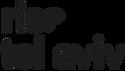 RiseTel Aviv Logo