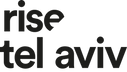 Rise Tel Aviv Logo