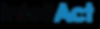 IntellAct logo.png