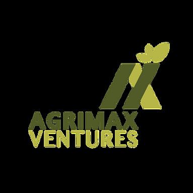 Agrimax Ventures Pte Ltd