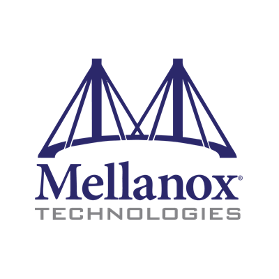 mellanox copy.png