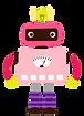 robot6.png