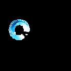Sphere Technologies LTD