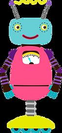 robot14.png